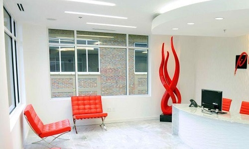 feng shui for office montreal