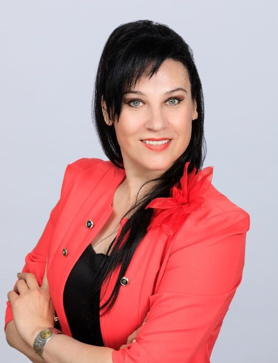 feng shui consultant Yelena Montreal